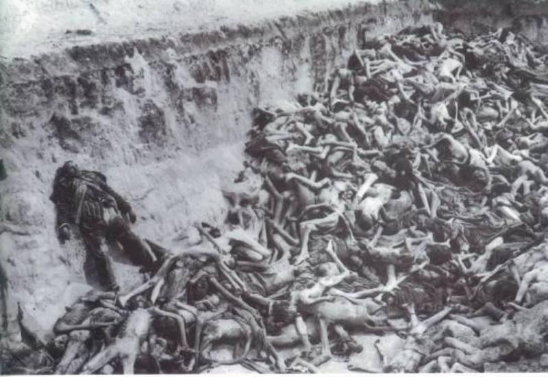 March 31 – Genocide of Azerbaijanis